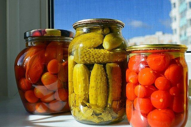 натуральные специи по низким ценам Organic Spices